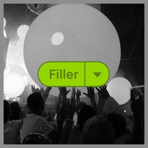 Beatport Top Tagged Tracks Filler